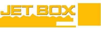 Jet Box Baseball Senior Team